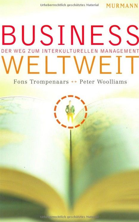 Image of: Business Weltweit