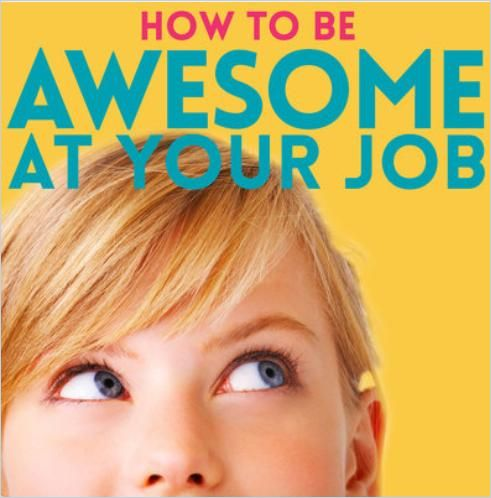 Image of: How to Find the Perfect Career Fit – An Analytical Approach