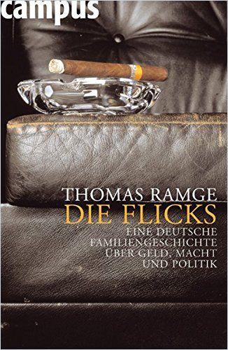 Image of: Die Flicks