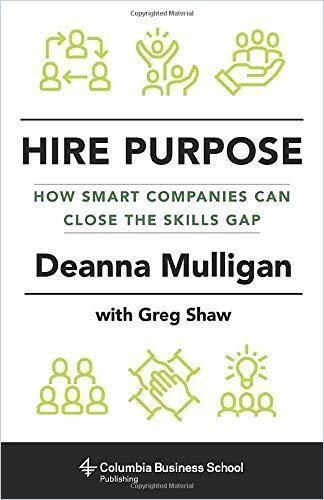 Image of: Hire Purpose