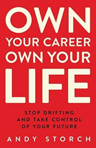 Image of: Own Your Career Own Your Life