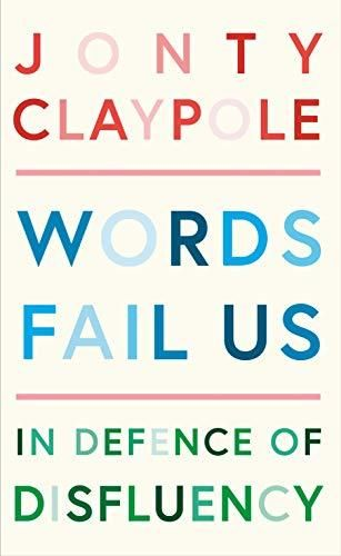 Image of: Words Fail Us