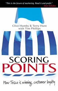 Scoring Points book summary
