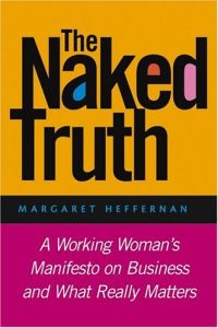 The Naked Truth book summary
