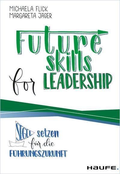 Image of: Futureskills for Leadership
