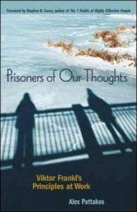 Prisoners of Our Thoughts book summary