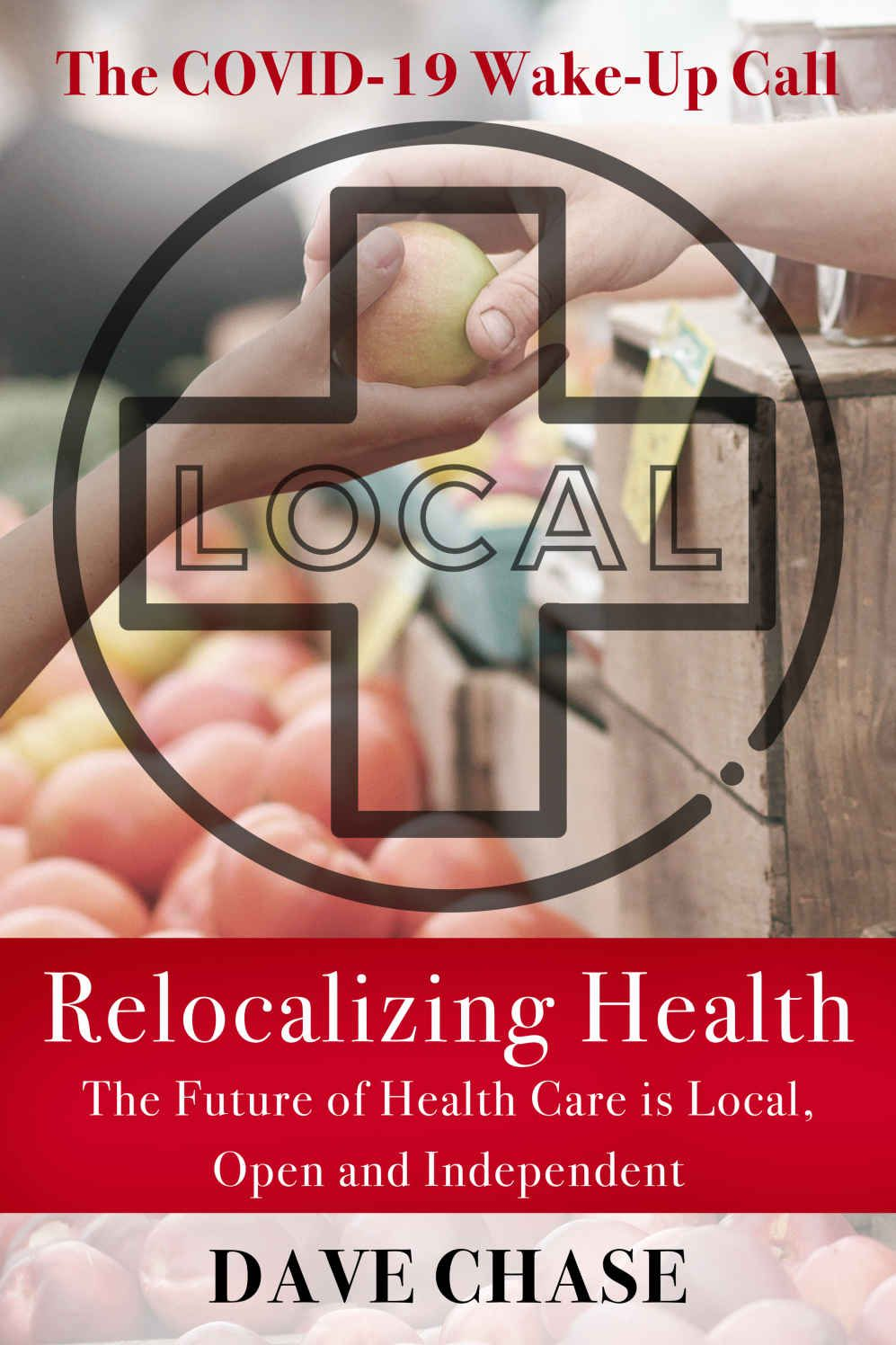 Image of: Relocalizing Health