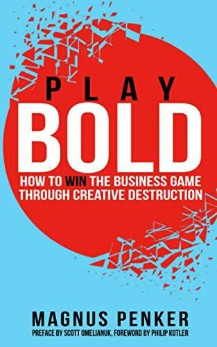Image of: Play Bold