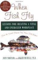 When Fish Fly book summary