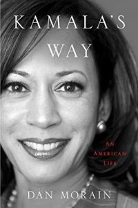 Kamala's Way book summary