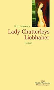 Lady Chatterleys Liebhaber