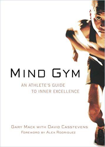 Image of: Mind Gym
