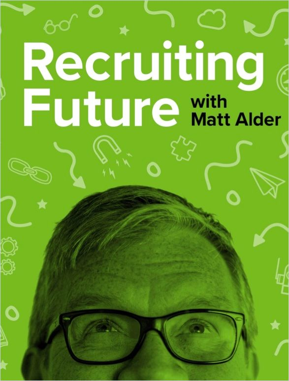 Image of: The Future Of Talent Acquisition