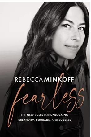 Image of: Fearless