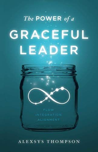 Image of: The Power of a Graceful Leader