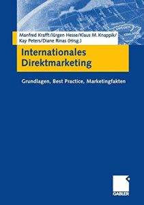 Internationales Direktmarketing