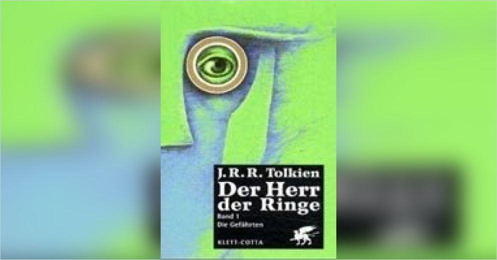 coupon codes first rate cute Der Herr der Ringe: Die Gefährten von J.R.R. Tolkien ...