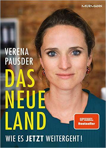 Image of: Das Neue Land