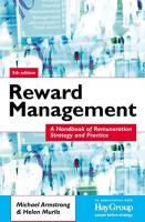 Reward Management book summary
