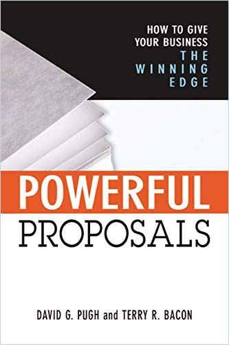 Image of: Powerful Proposals