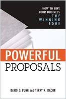 Powerful Proposals book summary