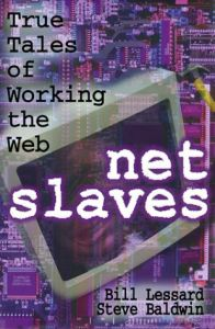 NetSlaves book summary