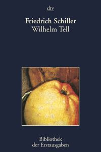 Wilhelm tell zusammenfassung aufzug 2