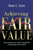Achieving Fair Value