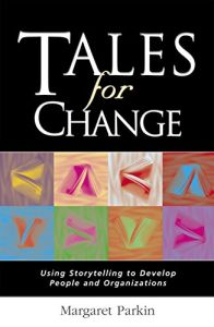 Tales for Change book summary