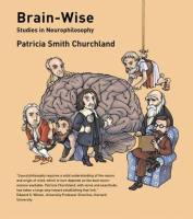 Brain-Wise book summary
