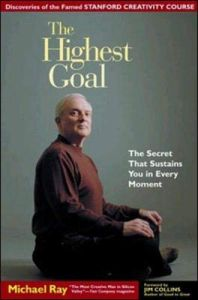 The Highest Goal book summary