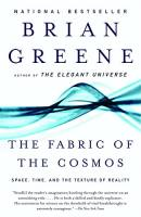 The Fabric of the Cosmos book summary