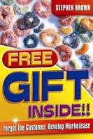 Free Gift Inside!! book summary