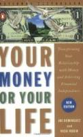 Your Money or Your Life book summary