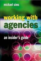 Working with Agencies book summary