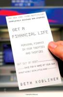 Get a Financial Life book summary