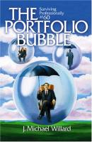 The Portfolio Bubble book summary