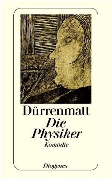 Image of: Die Physiker