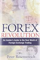 Forex Revolution book summary