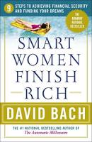 Smart Women Finish Rich book summary