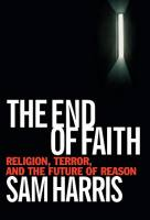 The End of Faith book summary