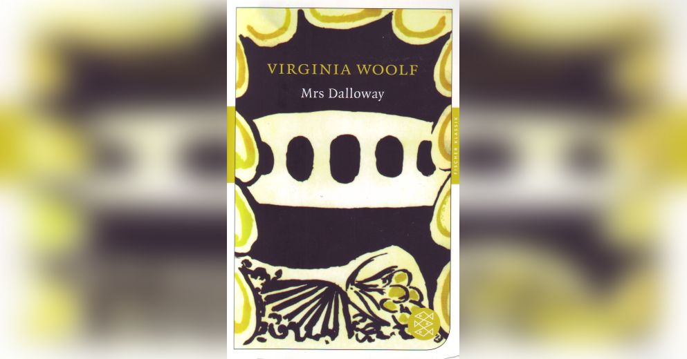 an overview of virginia woolfs character clarissa dalloway Virginia woolf's mrs dalloway was published on this day, 14 may, in 1925  on virginia woolf and mrs dalloway  a character named clarissa dalloway had appeared.