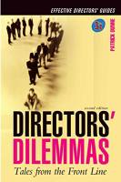 Directors' Dilemmas book summary