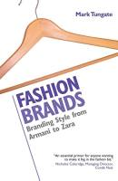 Fashion Brands book summary