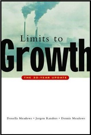 Image of: Limits to Growth