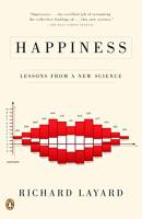 Happiness book summary