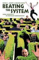 Beating the System book summary