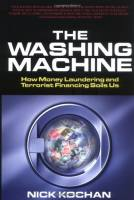 The Washing Machine book summary