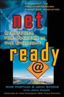 Net Ready book summary