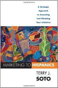 Marketing to Hispanics book summary